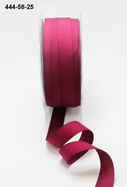 Variation #155233 of 5/8 Inch Faux Canvas / Lightweight Ribbon