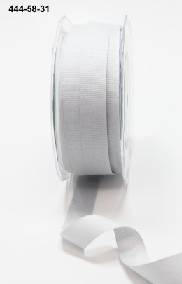 Variation #155235 of 5/8 Inch Faux Canvas / Lightweight Ribbon
