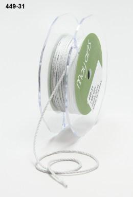Variation #155275 of 1 Millimeter Mini Cording Ribbon