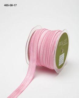 Variation #155452 of 5/8 Inch Elastic Ribbon