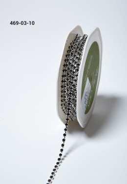Variation #155548 of 3 Millimeter Diamond Chain