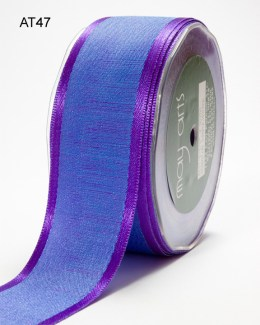 Variation #148520 of 1.5 Inch Solid Textured Satin Edge Ribbon