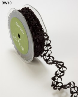 Variation #148775 of 1 Inch Loose Braid Wired Ribbon