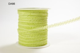 Variation #149452 of 3/16 Inch String Looped Ribbon