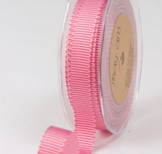 Variation #149809 of 5/8 Inch Grosgrain Two Tone Ribbon