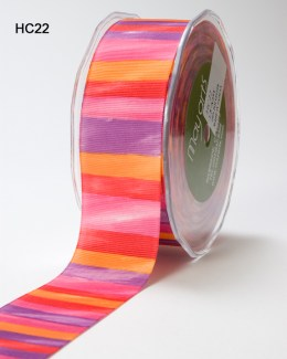 Variation #150411 of 1.5 Inch Grosgrain Stripes Ribbon