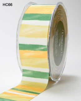Variation #150413 of 1.5 Inch Grosgrain Stripes Ribbon
