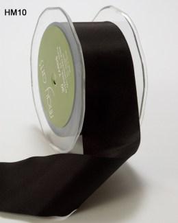 Variation #150521 of 5/8 Inch Iridescent Taffeta Ribbon
