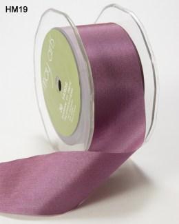 Variation #150527 of 5/8 Inch Iridescent Taffeta Ribbon