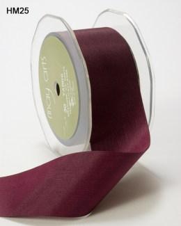 Variation #150528 of 5/8 Inch Iridescent Taffeta Ribbon