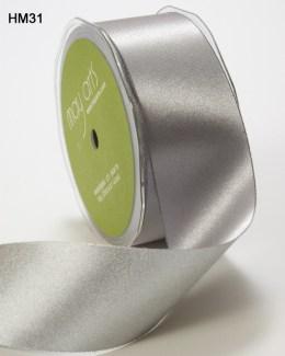Variation #150530 of 5/8 Inch Iridescent Taffeta Ribbon