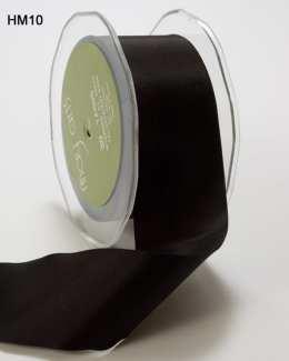 Variation #150468 of 1.5 Inch Iridescent Taffeta Ribbon