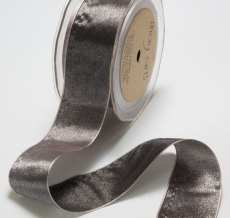 Variation #150917 of 1/4 Inch Woven Iridescent Ribbon