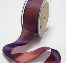Variation #150957 of 1.5 Inch Woven Iridescent Ribbon