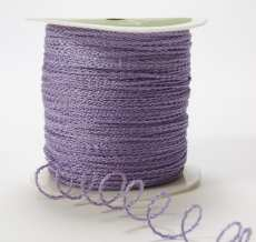 Variation #151241 of 200 Yards Wired Colored String Ribbon