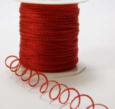 Variation #151244 of 200 Yards Wired Colored String Ribbon