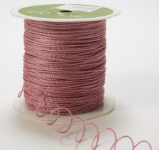 Variation #151246 of 200 Yards Wired Colored String Ribbon