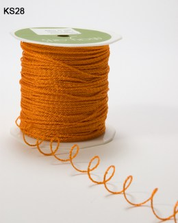Variation #151251 of 200 Yards Wired Colored String Ribbon