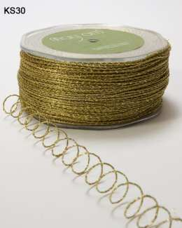 Variation #151252 of 200 Yards Wired Colored String Ribbon