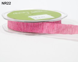 Variation #151753 of 5/8 Inch TEXTURED/TWO TONE Ribbon