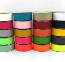 "1.5"" Grosgrain Ribbons"