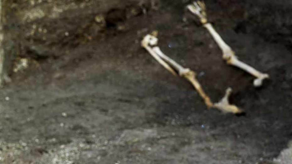 restos-pompeya