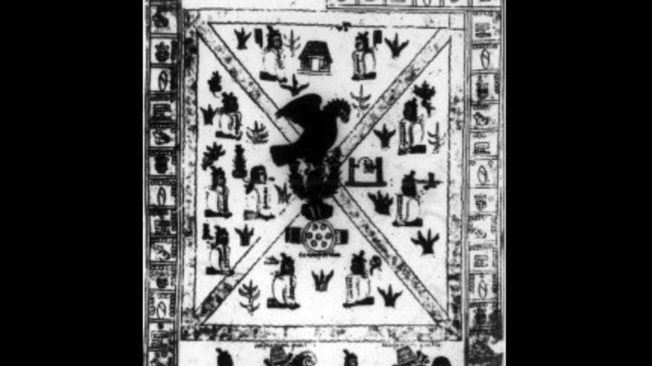fundacion-tenochtitlan-codice-mendoza