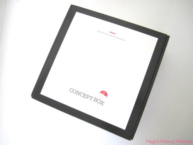 01 Concept Box (2)