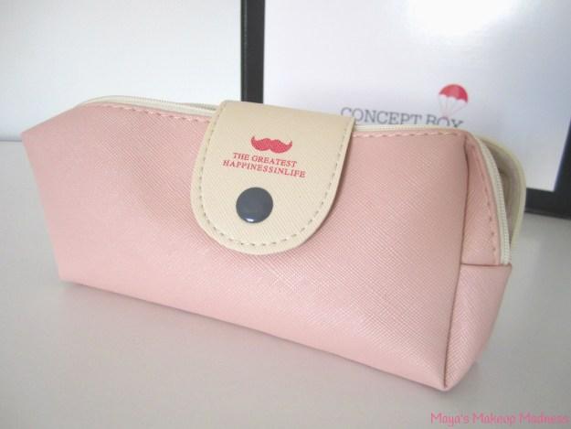 07 Makeup bag (2)