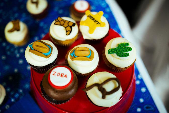 Zora-Cupcakes