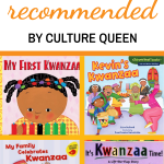 5 Kwanzaa Books Recommended By Culture Queen