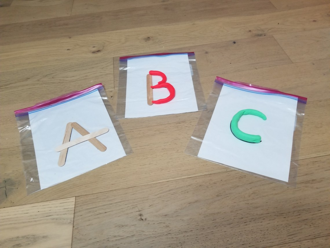 Crafty Letters_7