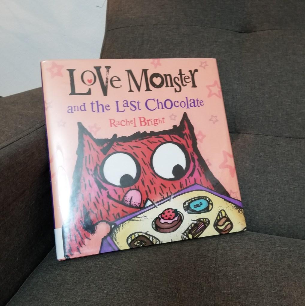 Love Monster_02