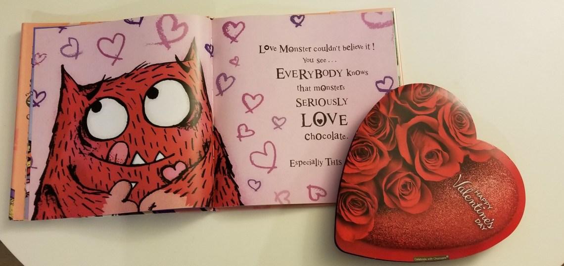 Love Monster_09