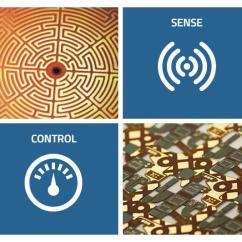 Minco Rtd Wiring Diagram Home Sound System Www Com Maya Transmission Co Ltd Products