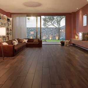 sagano unglazed porcelain tile