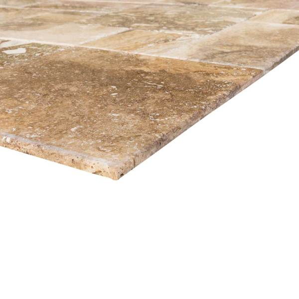 conglomerate-antique-pattern-travertine-tiles-close-angle-view-dry-www.mayausatile.com