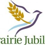 Prairie Jubiliee