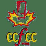 Logo: CCFCC