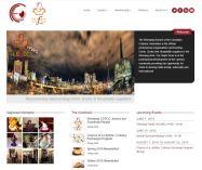 Canadian Culinary Federation: Winnipeg (Website)