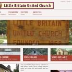 LBUC (Website)