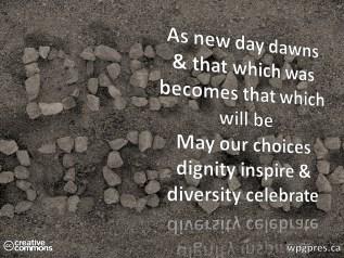 Diversity Celebrate