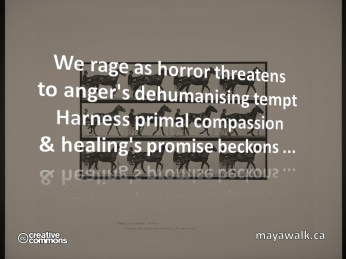 Healing's Promise