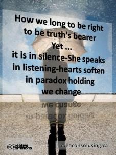 Paradox Holding