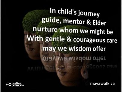 Wisdom Offer
