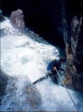 22fbd-descensogorgolriada1998-mini