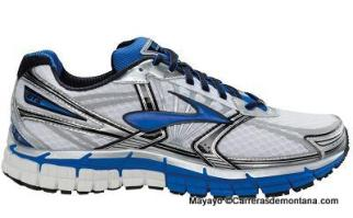 Zapatillas Brooks Adrenaline GTS