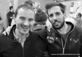 19-fotos skimarathon 2015 (24)