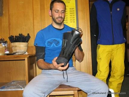 botas gore tex esqui de montaña fotos www.moxigeno (3)