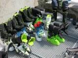 botas gore tex esqui de montaña fotos www.moxigeno (6)